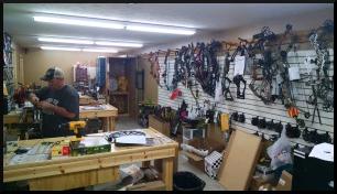 archery-pro-shop
