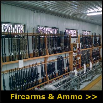 firearms-3