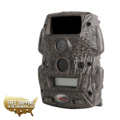 wildgame innovations-2